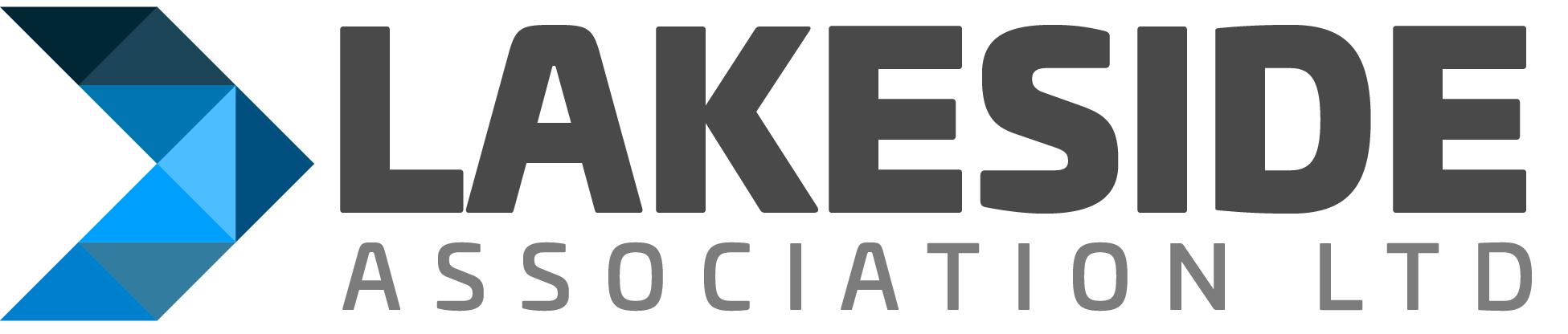 Lakeside Association